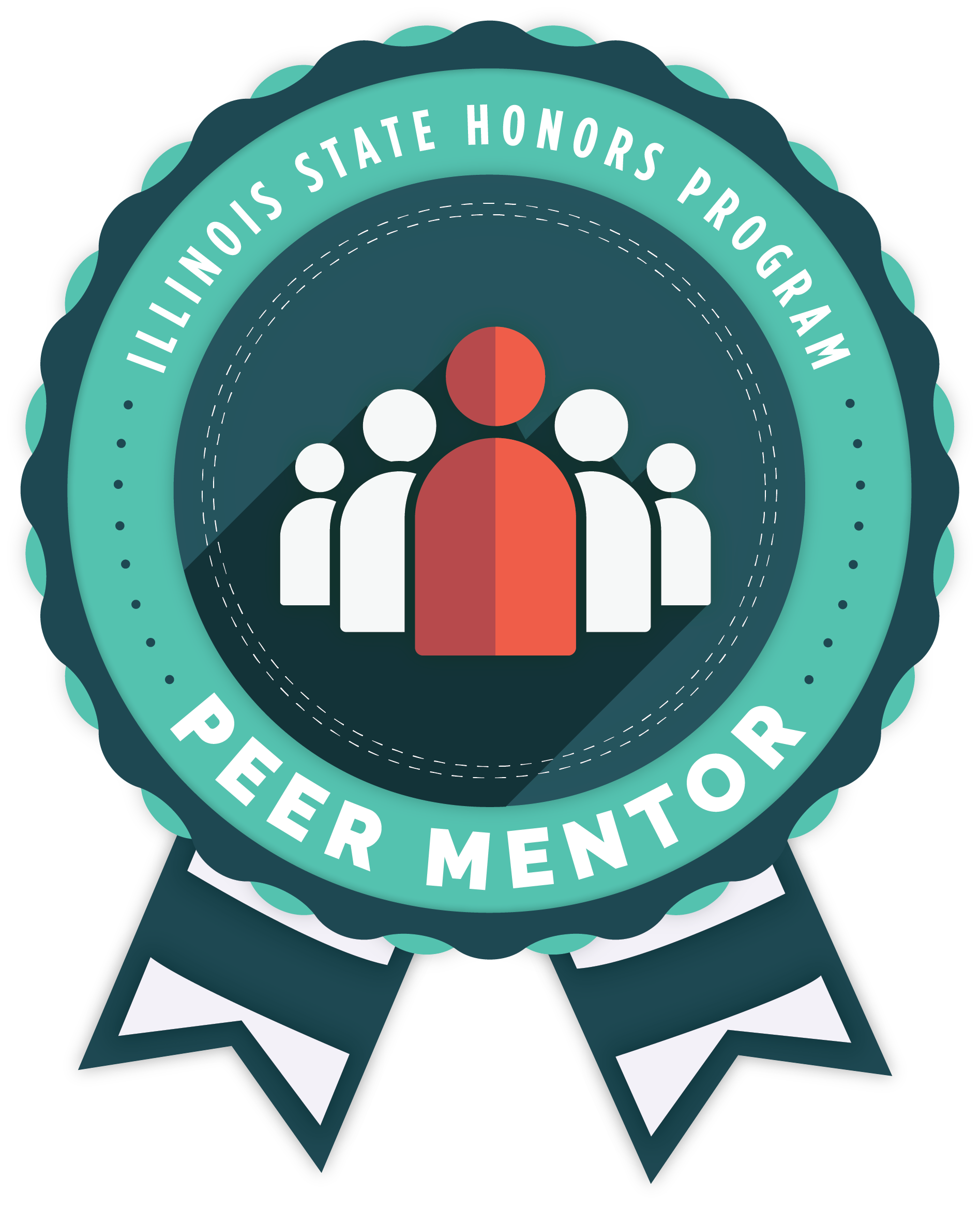 Honors Peer Mentor